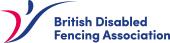 British Disabled Fencing Association